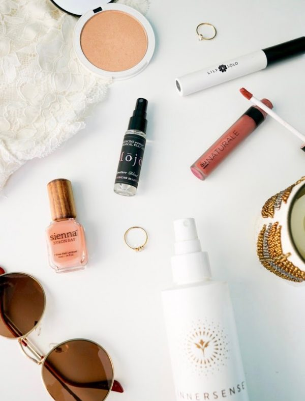 Current Non-Toxic Favorites